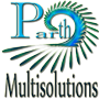 contact parth multisolutions
