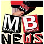 RB-Box-Logo