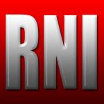 RNI-512